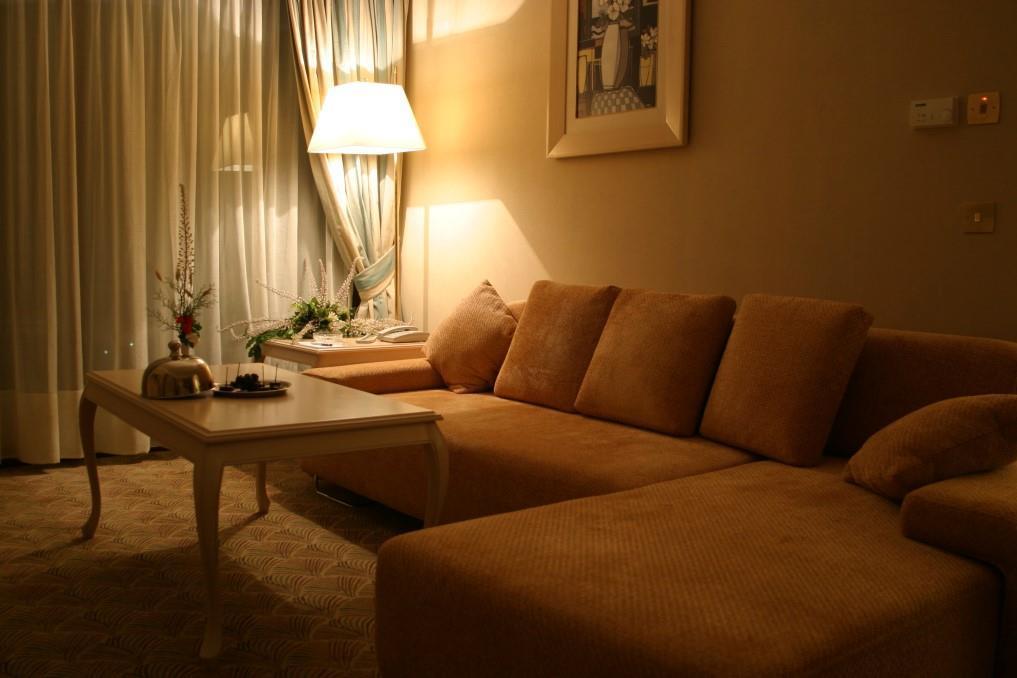 merit-crystal-cove-hotel-026