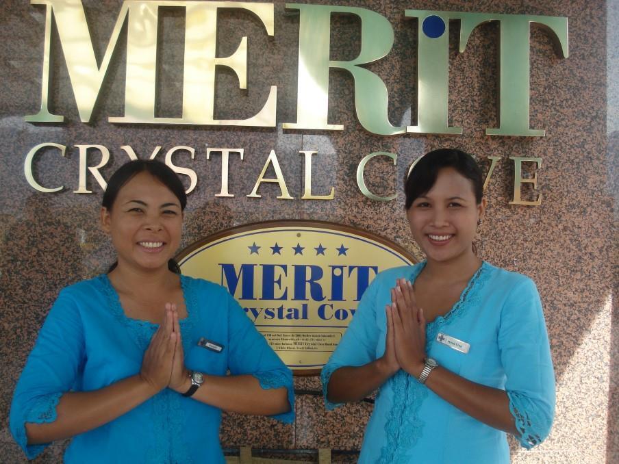 merit-crystal-cove-hotel-027