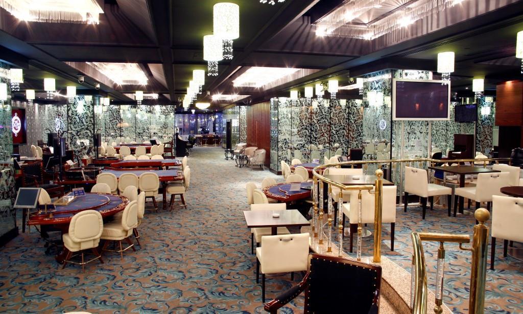 merit-crystal-cove-hotel-050