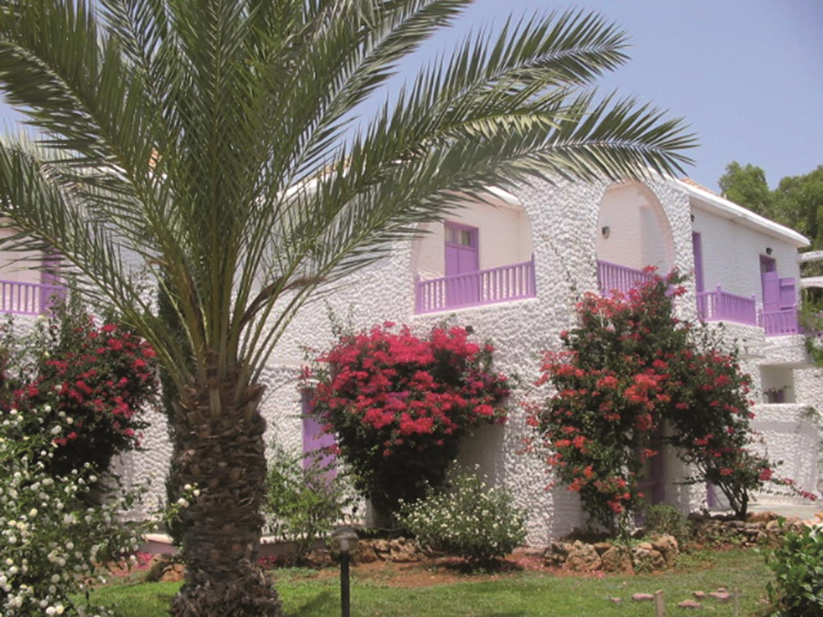 merit-cyprus-gardens-holiday-village-004