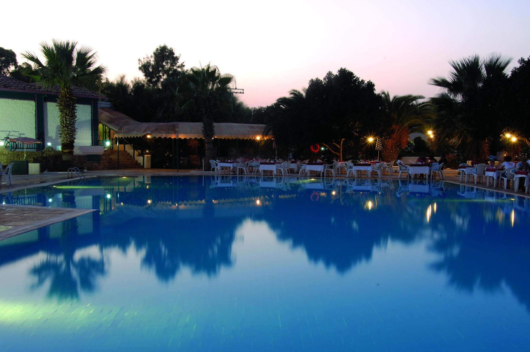 merit-cyprus-gardens-holiday-village-011