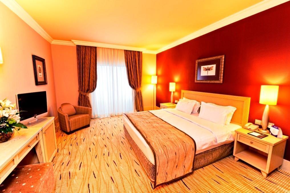merit-park-hotel-007