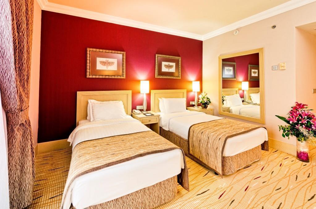 merit-park-hotel-009