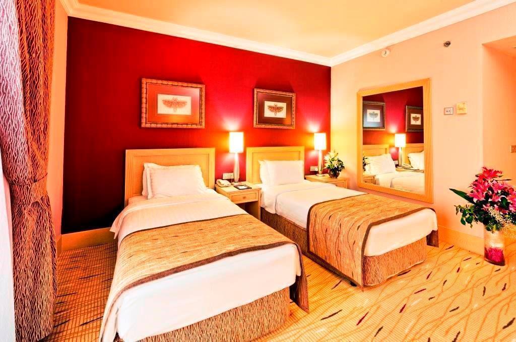 merit-park-hotel-010