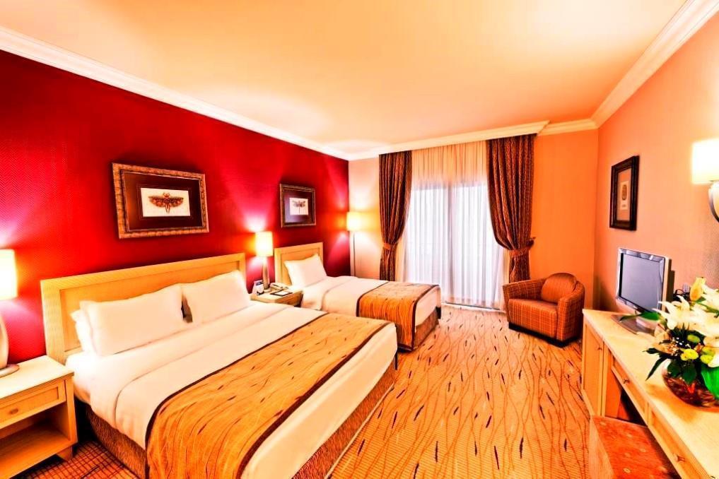 merit-park-hotel-012