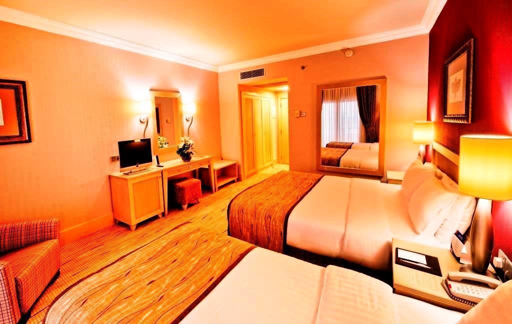 merit-park-hotel-013