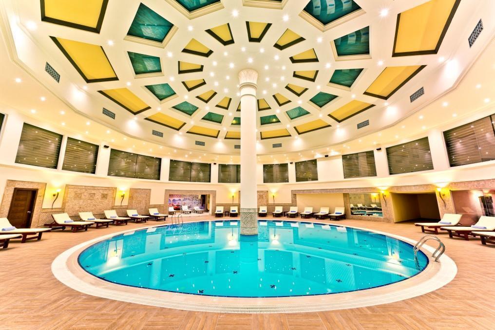 merit-park-hotel-014
