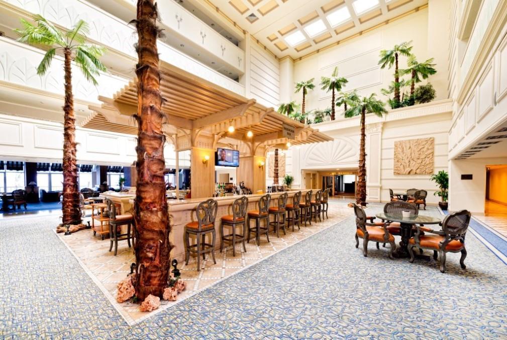 merit-park-hotel-016