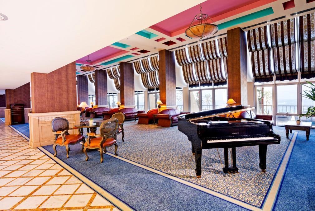 merit-park-hotel-017