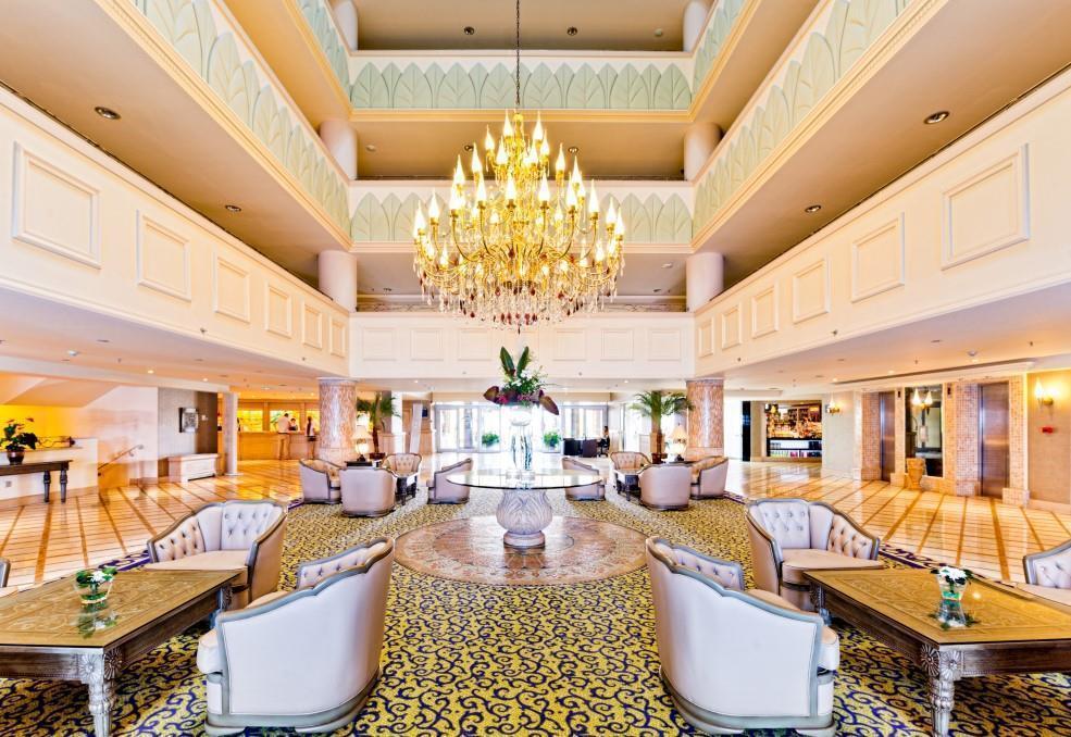 merit-park-hotel-018