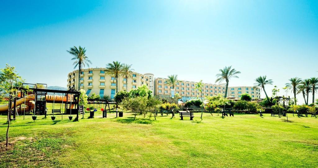 merit-park-hotel-020