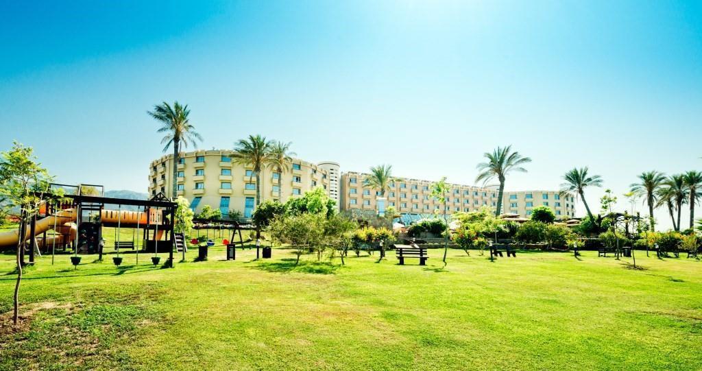 merit-park-hotel-021