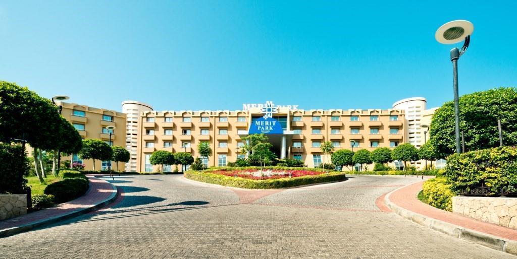 merit-park-hotel-023