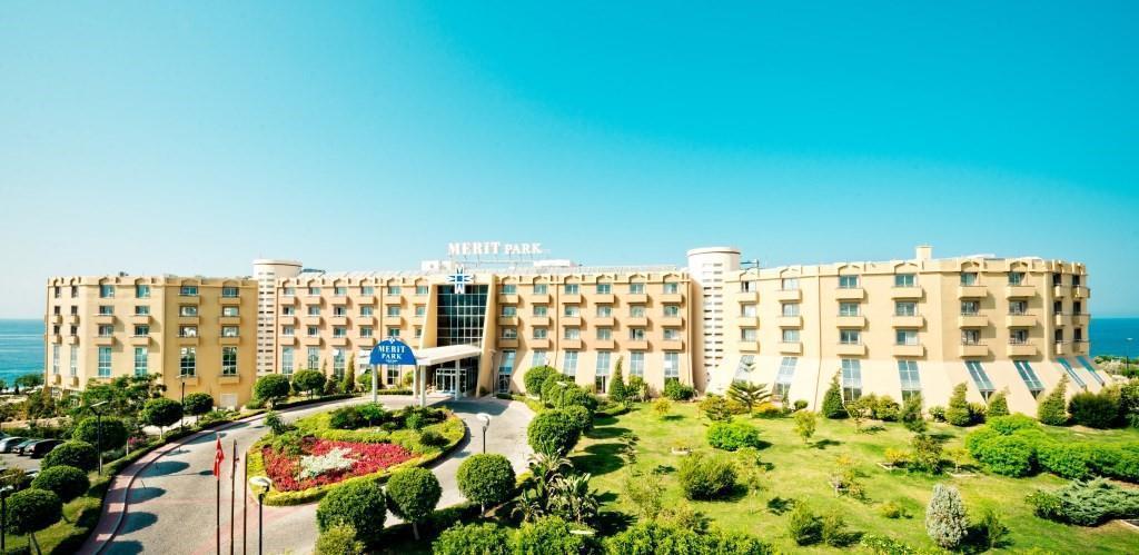 merit-park-hotel-025