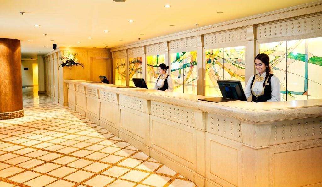 merit-park-hotel-035