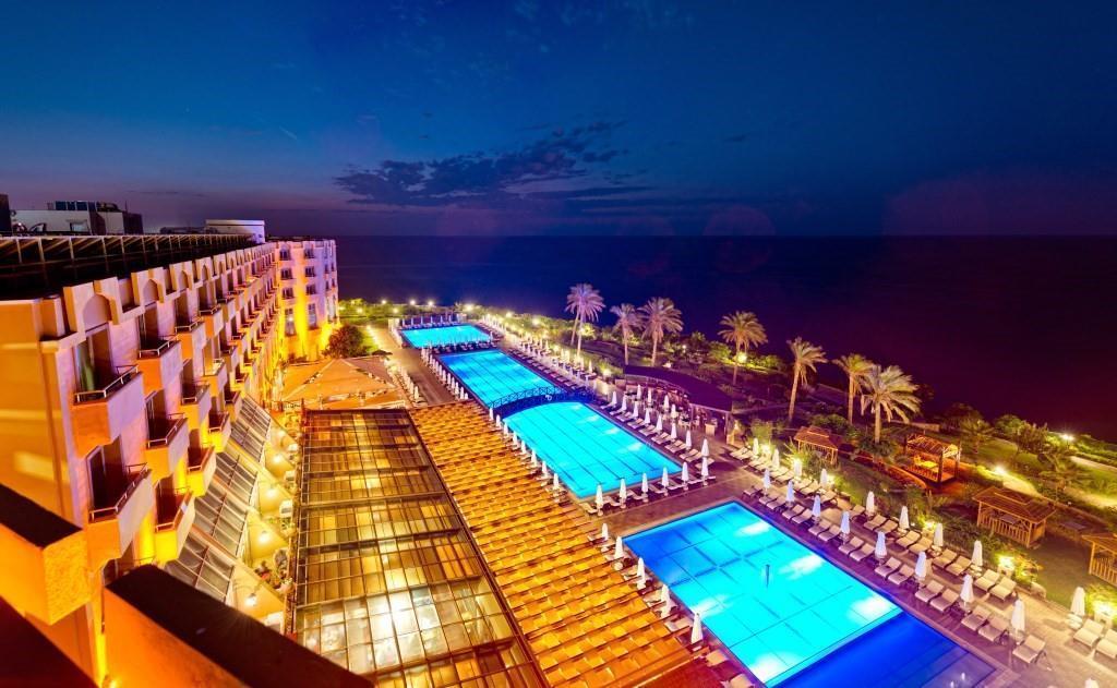 merit-park-hotel-039