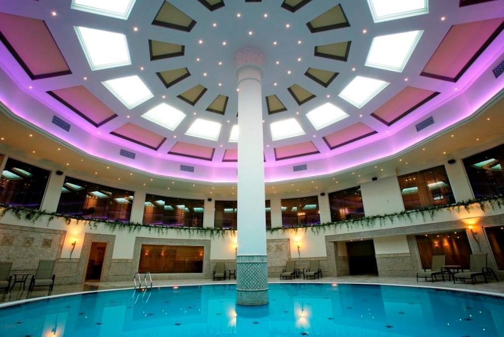merit-park-hotel-044