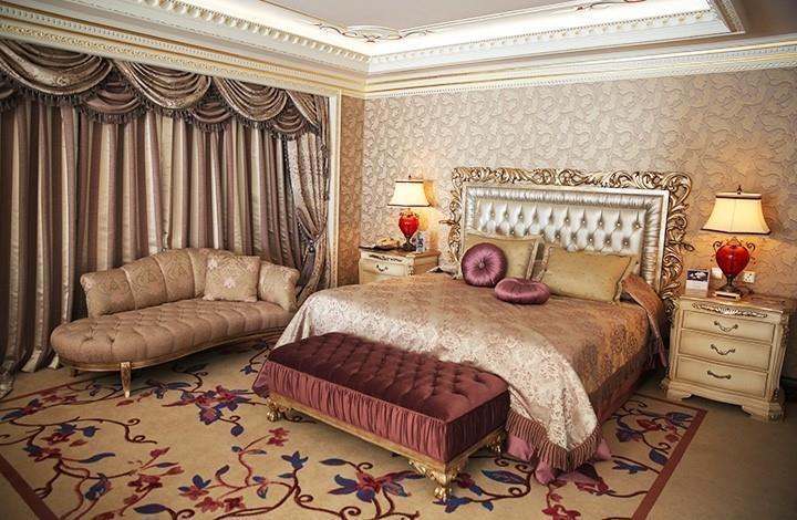 merit-park-hotel-050
