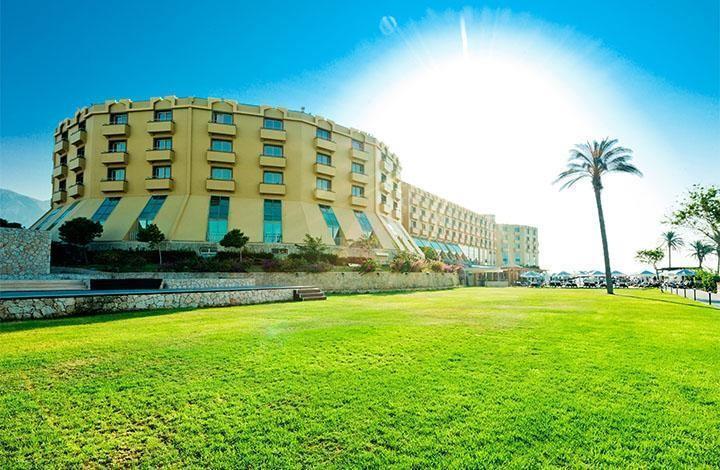 merit-park-hotel-054