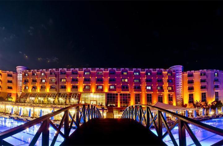 merit-park-hotel-055