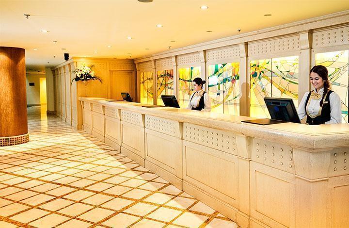 merit-park-hotel-056