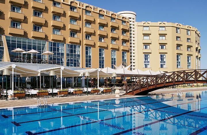 merit-park-hotel-059