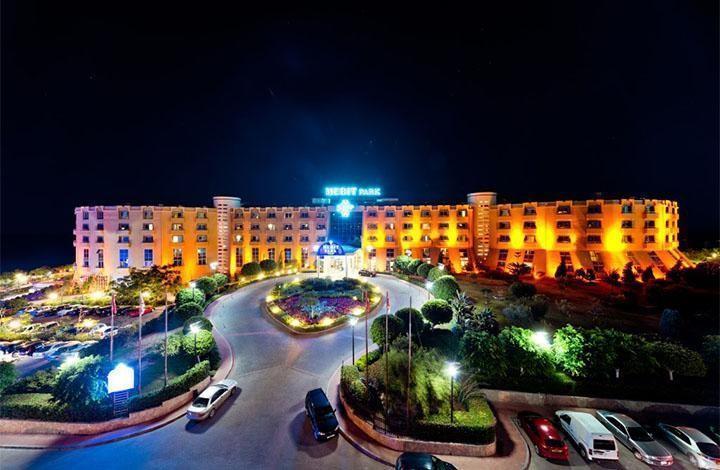 merit-park-hotel-060