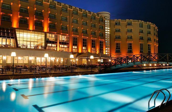 merit-park-hotel-061