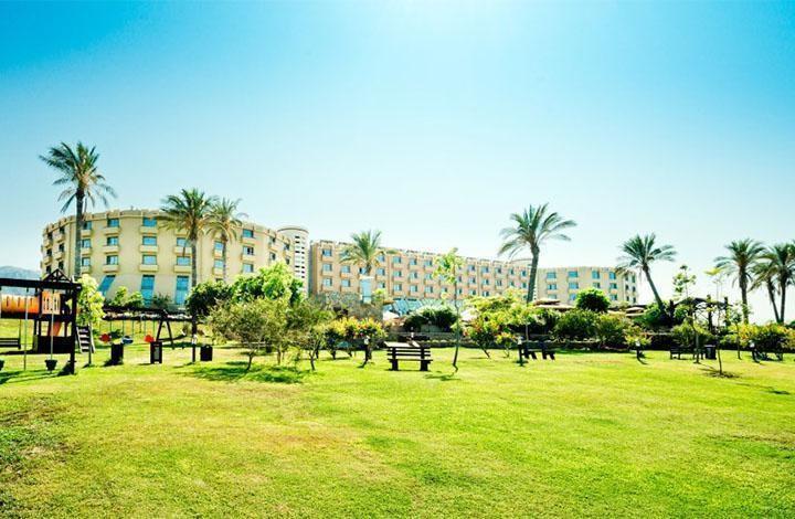 merit-park-hotel-062