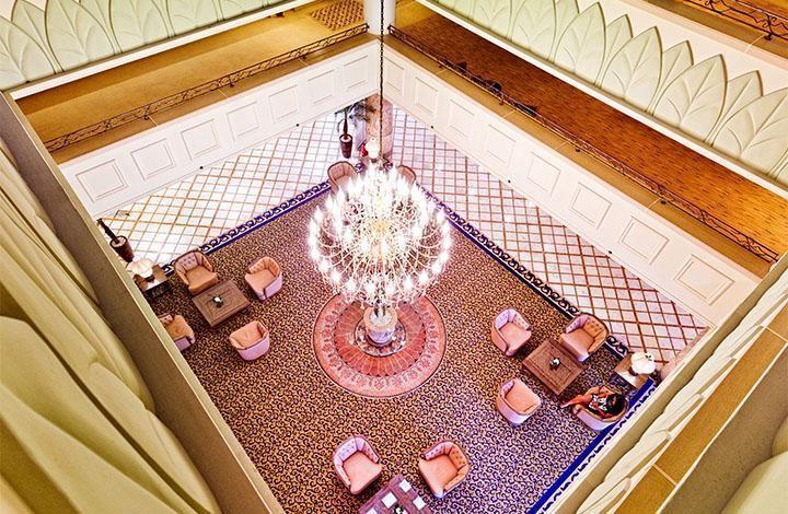merit-park-hotel-064