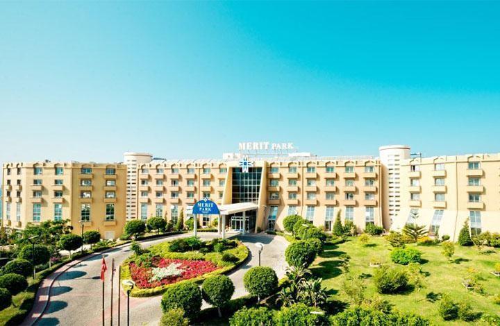 merit-park-hotel-065