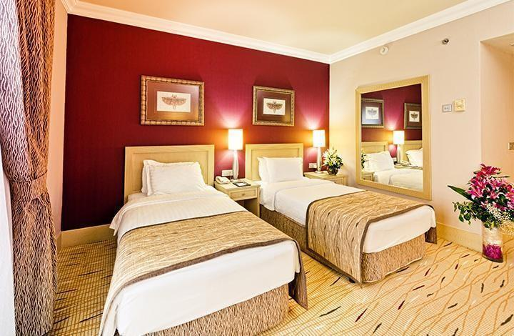 merit-park-hotel-070