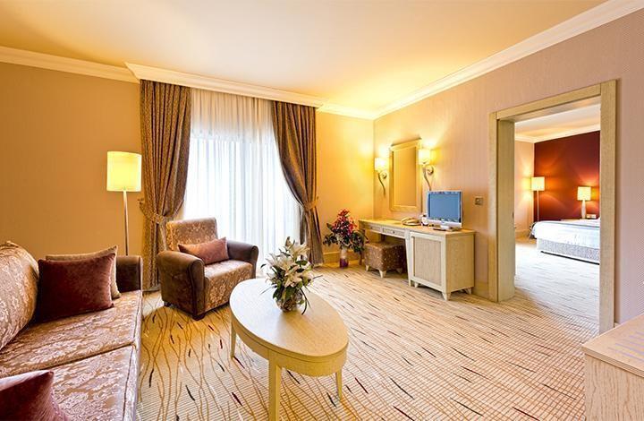 merit-park-hotel-071
