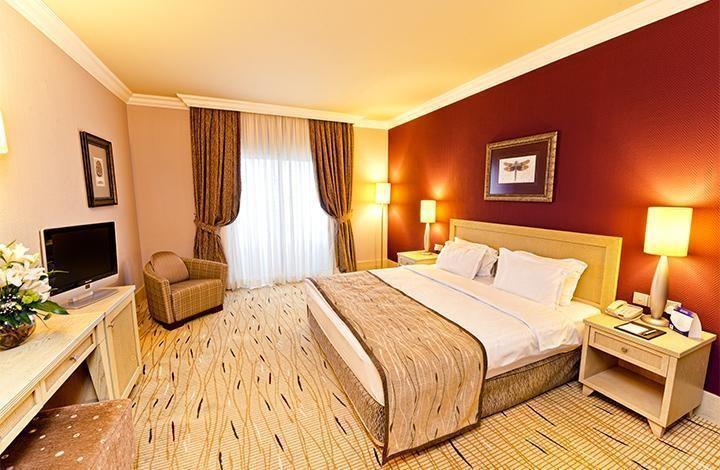 merit-park-hotel-072