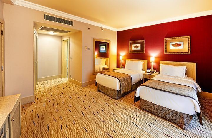 merit-park-hotel-078