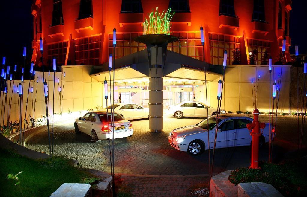 merit-park-hotel-079