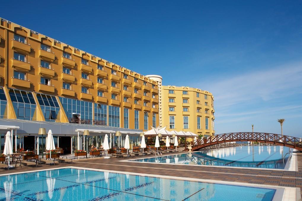 merit-park-hotel-110