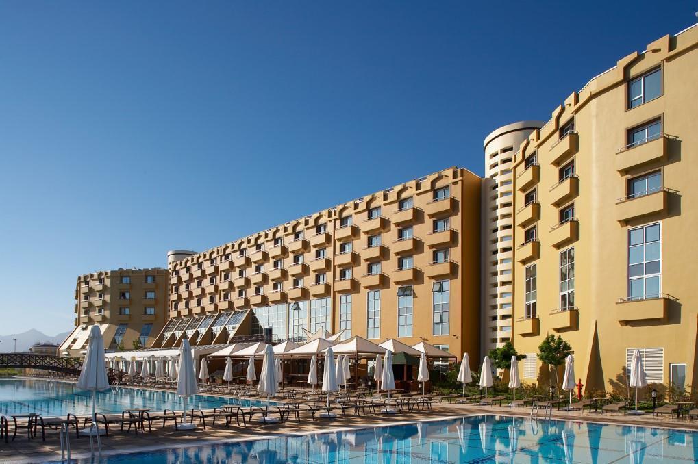 merit-park-hotel-111