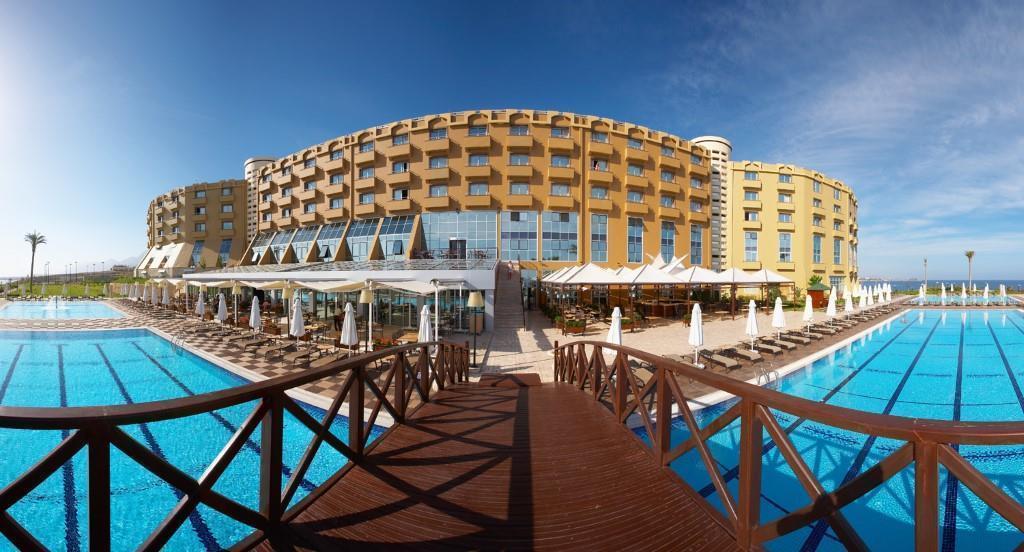 merit-park-hotel-113