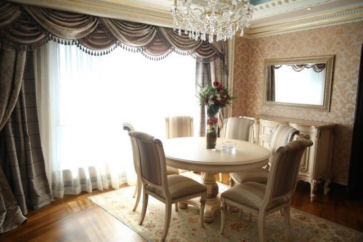 merit-park-hotel-129