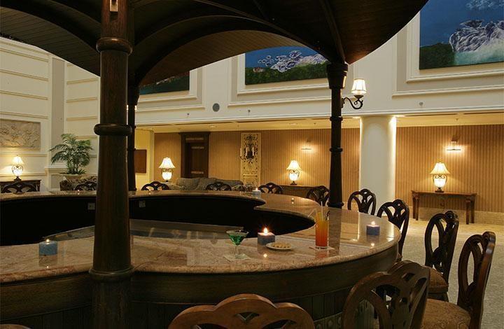 merit-park-hotel-143