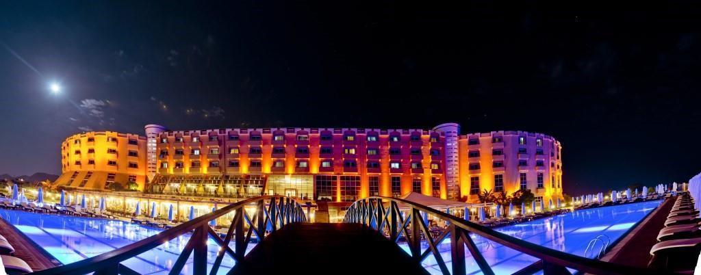 merit-park-hotel-161