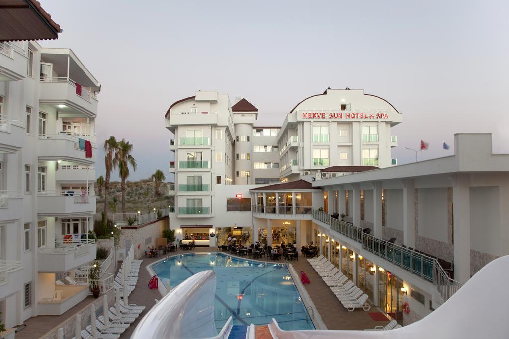 merve-sun-hotel-spa-genel-001