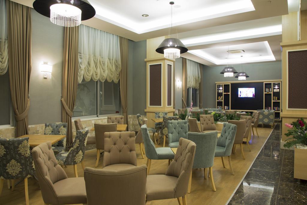 merve-sun-hotel-spa-genel-003