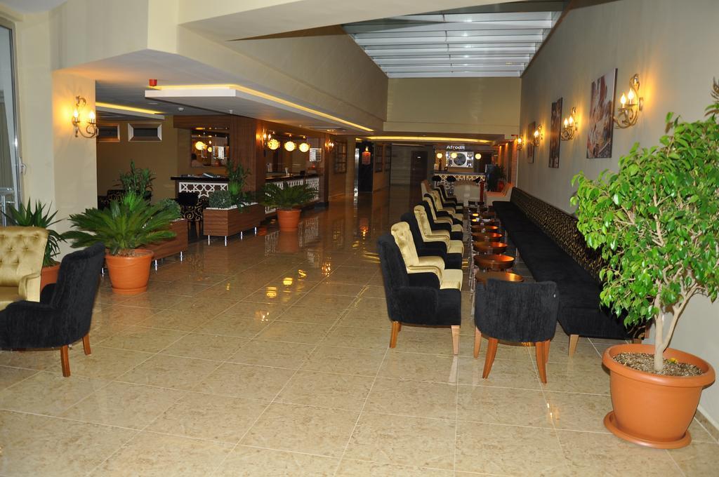 merve-sun-hotel-spa-genel-004