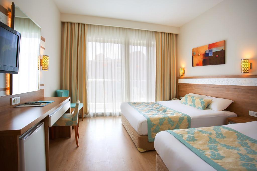 merve-sun-hotel-spa-genel-005