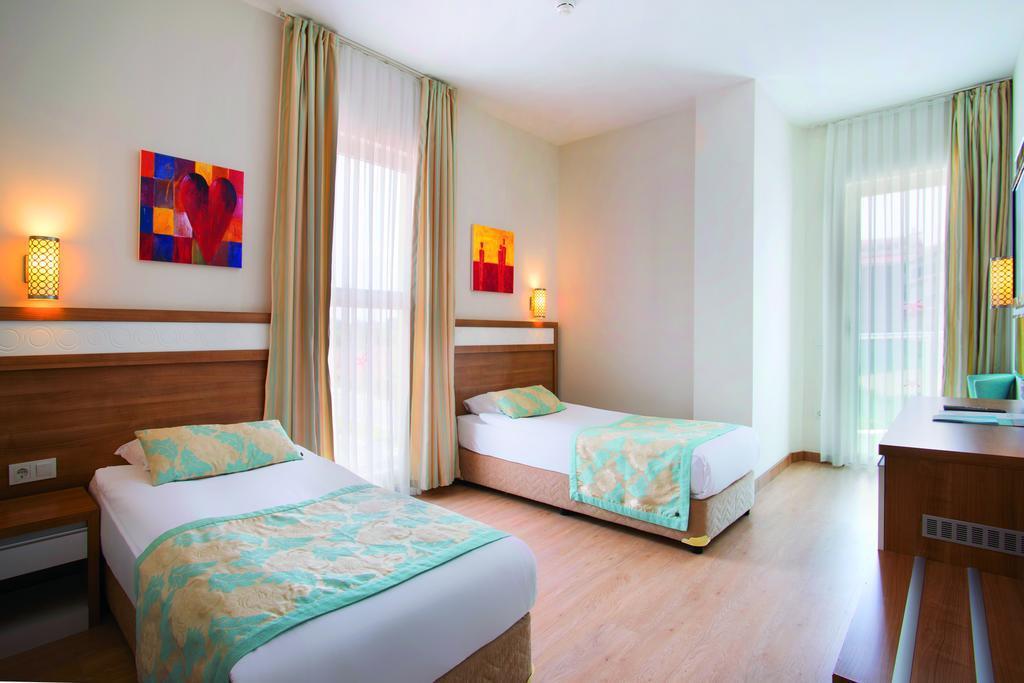 merve-sun-hotel-spa-genel-006