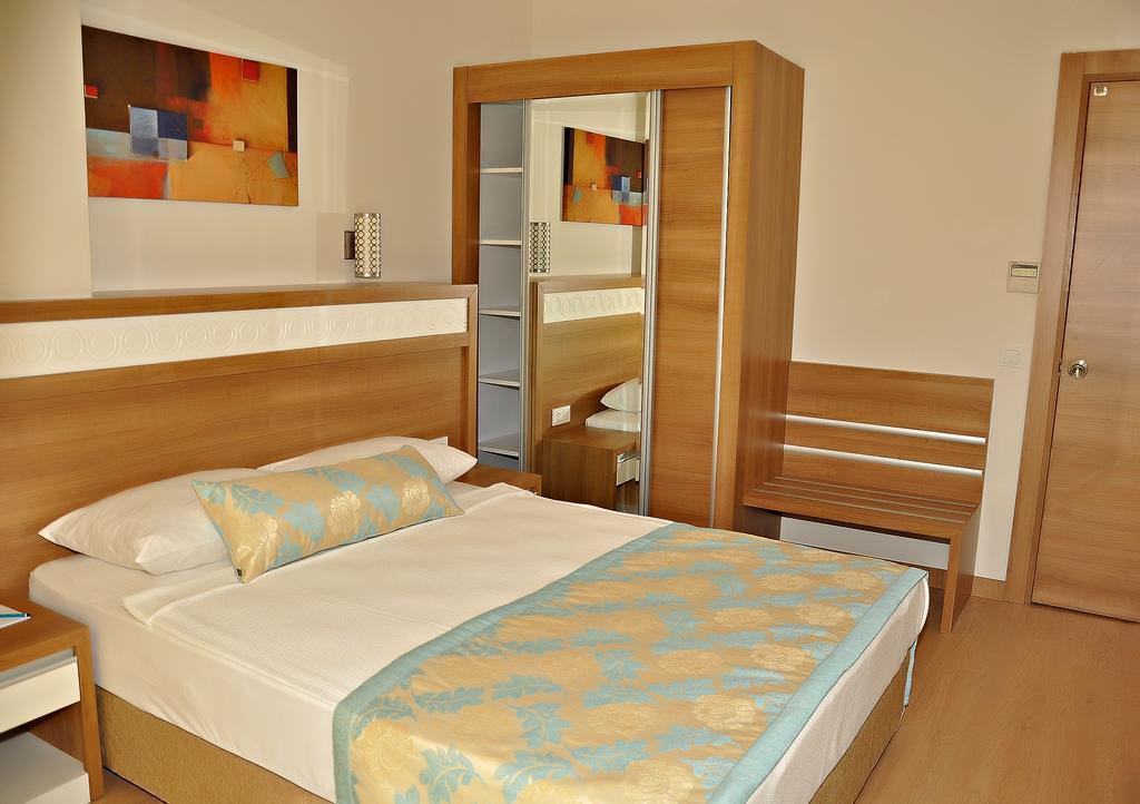 merve-sun-hotel-spa-genel-007