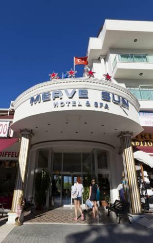 merve-sun-hotel-spa-genel-008