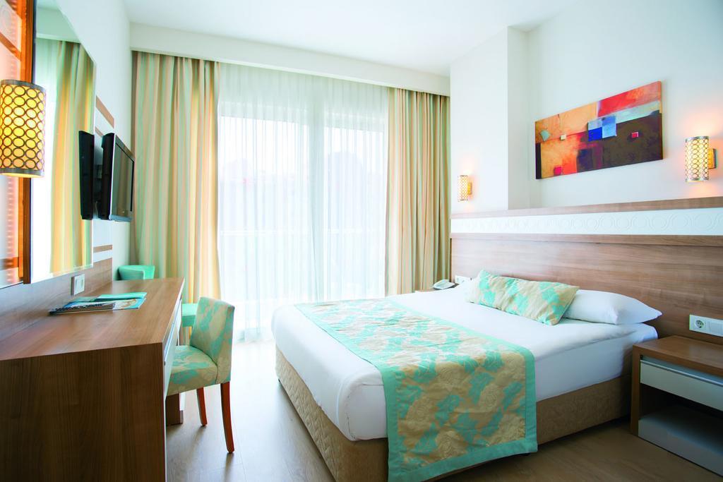 merve-sun-hotel-spa-genel-009